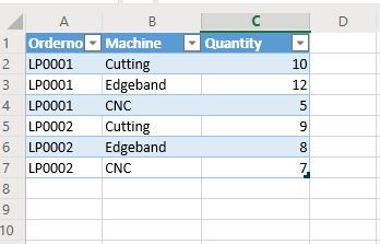 Excel_qty.JPG