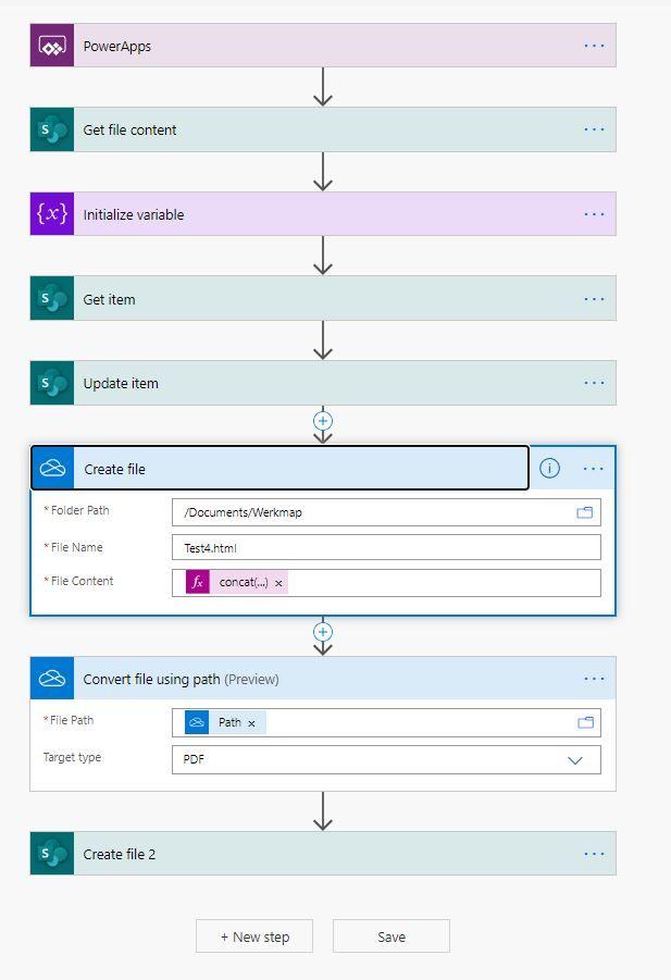 Create PDF flow.JPG