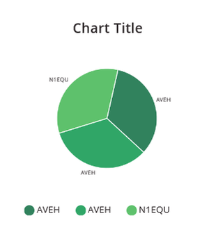 ChartControl.PNG