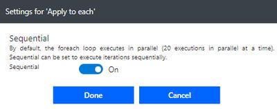 ApplyToEachSetting.png