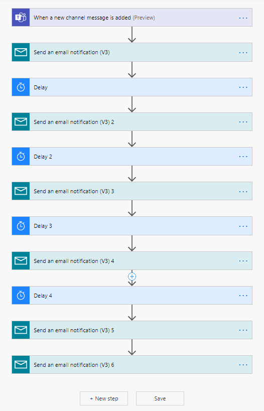 2020-05-29 12_16_30-Edit your flow _ Power Automate.png