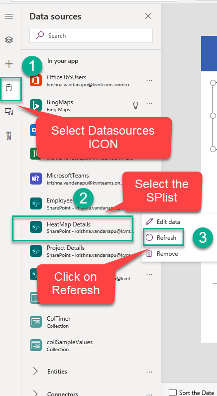 Refresh DataSource.png