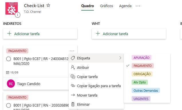 Planner_Tasks3.JPG