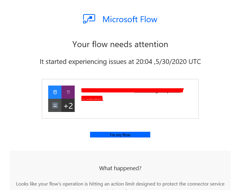 flow-issue-1.png