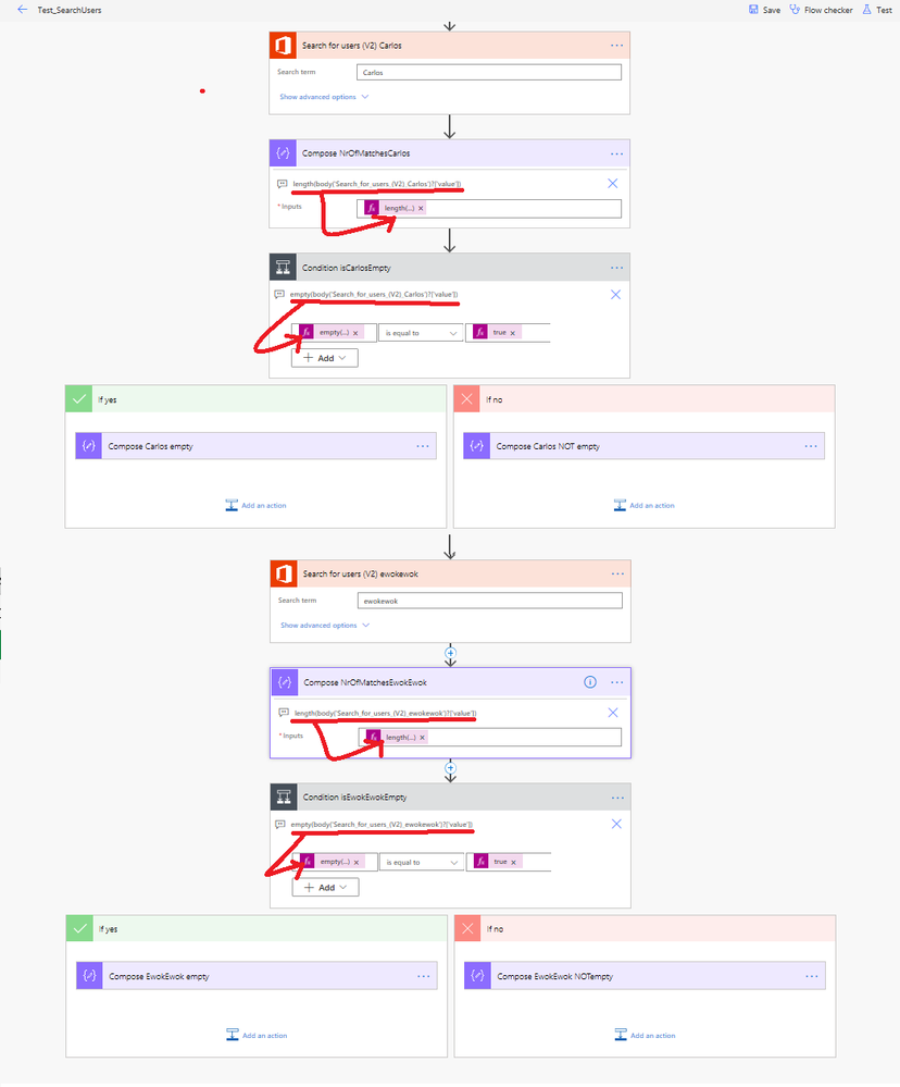 Flow_SearchUsers_01.png