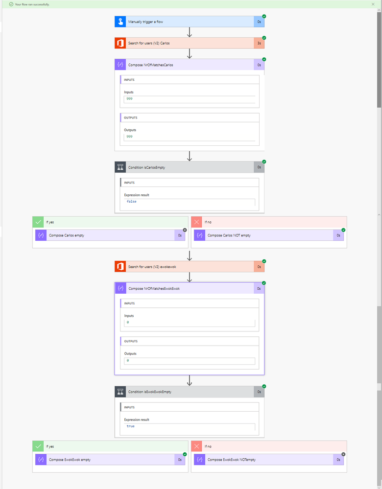 Flow_SearchUsers_02.png
