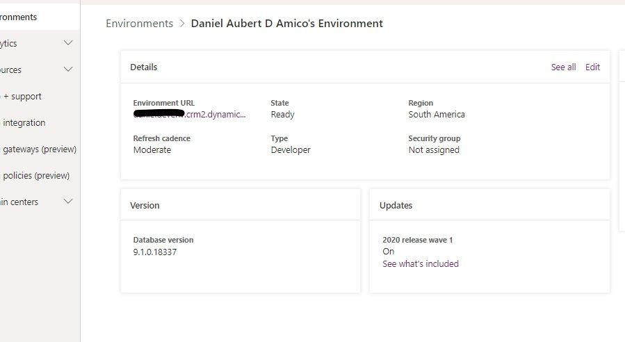 EnvironmentDetails(PowerPlataformAdminCenter)_LI.jpg