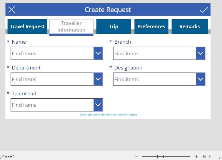Tab_Based_Form 2.jpg