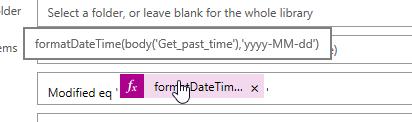 formatDateTime.png