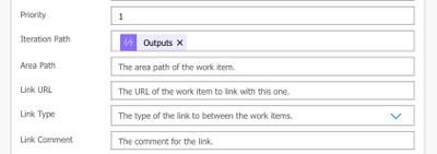 Screenshot 2020-06-03 at 16.17.18.png