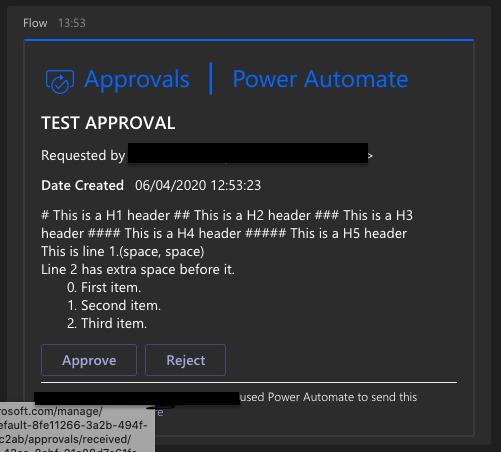 Screenshot 2020-06-04 at 13.55.07.png