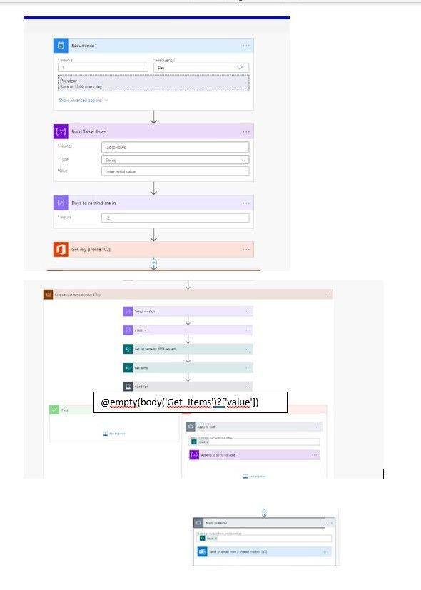 List_Automate2.jpg