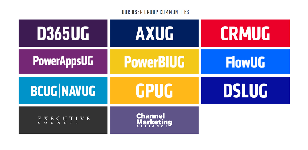 User Group images.png