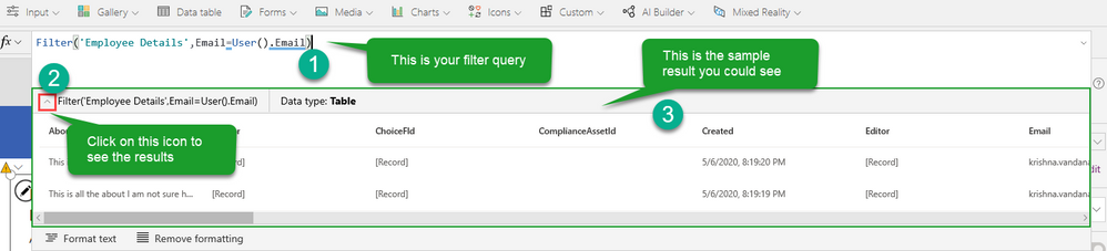 Filter query.png