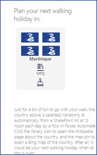 Martinique.png