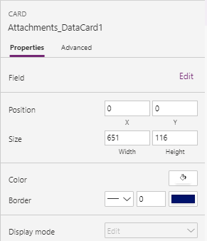 AttachmentsDataCard.png
