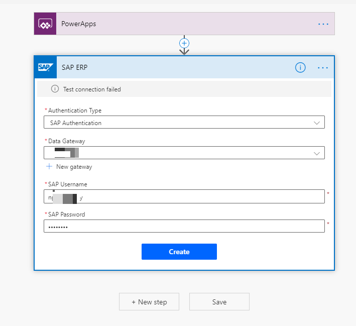 powerapps_link.png