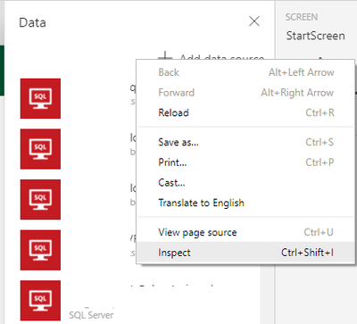PowerApps Scroll Fix.png
