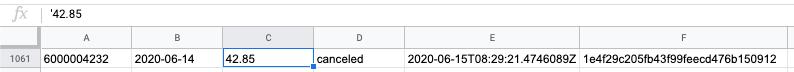 Screenshot 2020-06-15 at 10.44.45.png