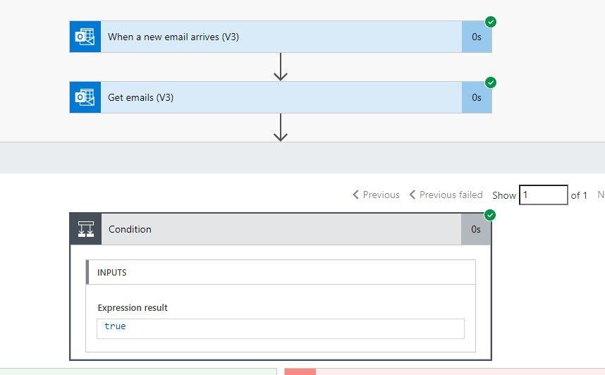 OutlookNotify4.jpg