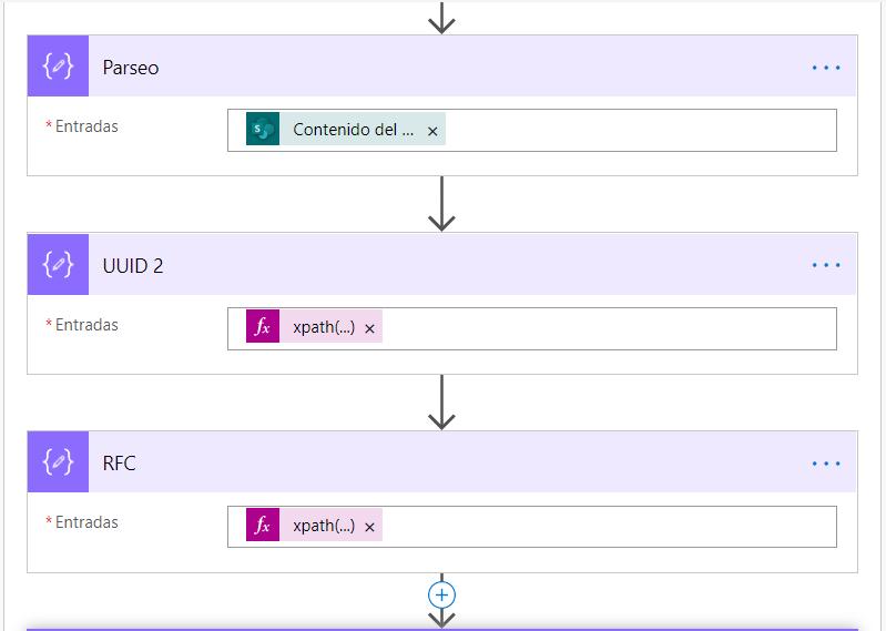 ejemplo flujo 3.png