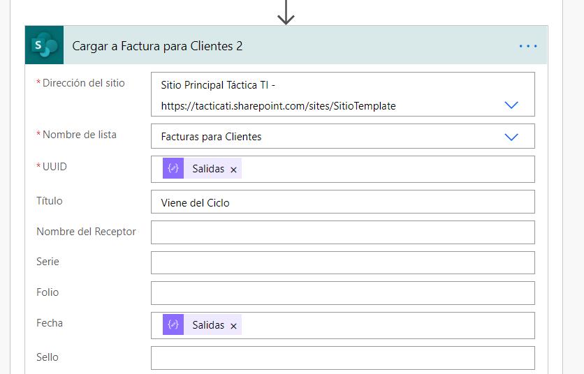 ejemplo flujo 4.png
