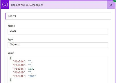Replace null in JSON object.Result.jpg