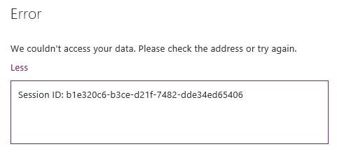 cannotgetdata.PNG