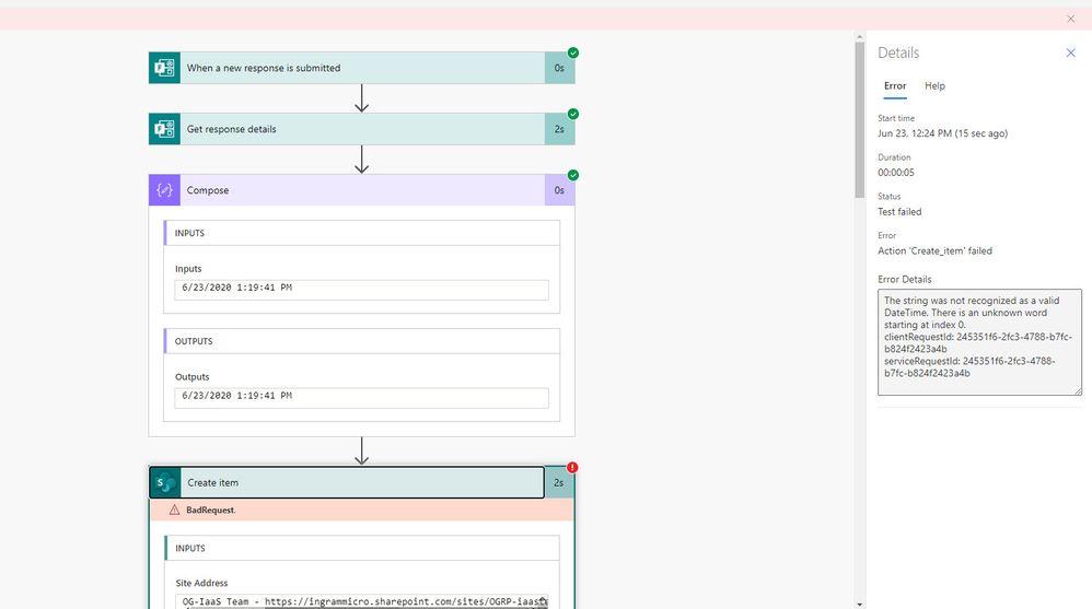 screenshot #1.jpg