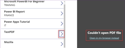 Powerapps PDF error.png