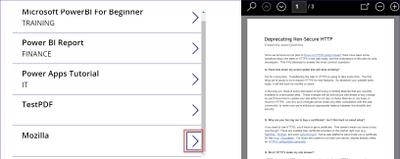 PDF viewer.png