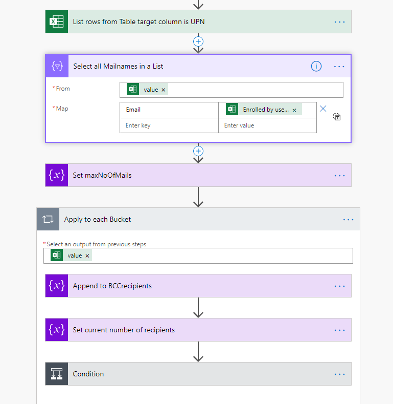 2020-06-29 09_30_45-Edit your flow _ Power Automate and 30 more pages - POI User - Microsoft Edge.png
