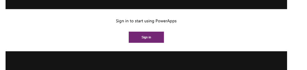 Embedd PowerApp Issue1.png