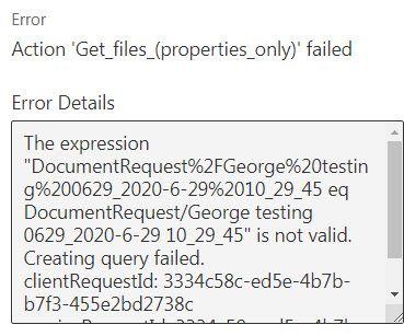 2020-06-29_17-20-49-error.jpg