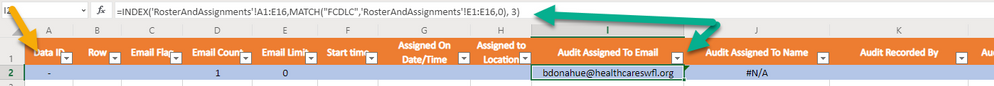 example of manually adding data to table.png