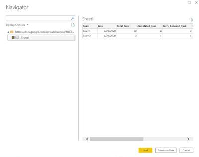 Screenshot 2020-04-23 13.11.54.png
