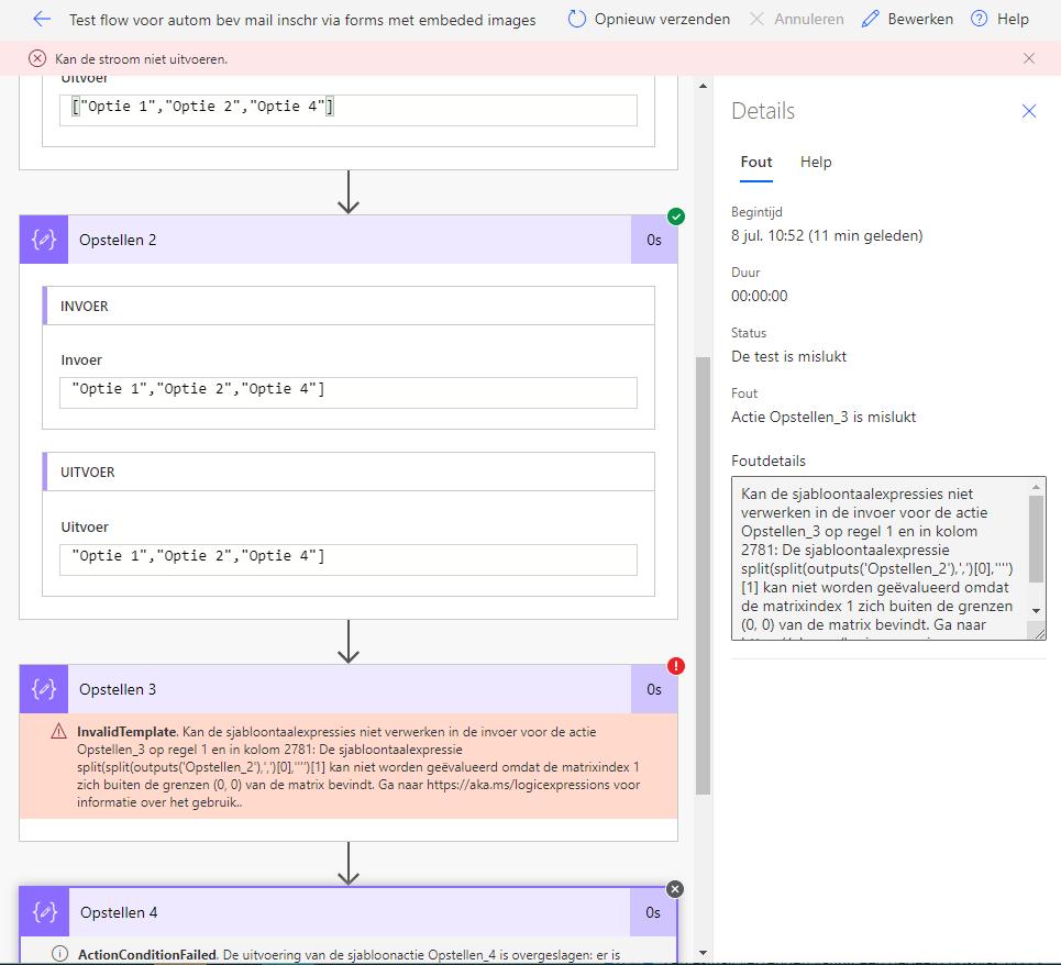Screenshot_failed run_opstellen3.png
