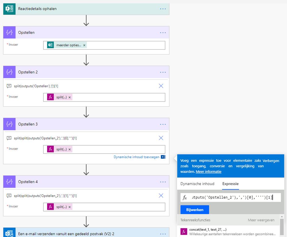 Screenshot_flow with opstellen3 not working.png