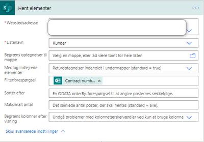 lundte_0-1594294989696.png