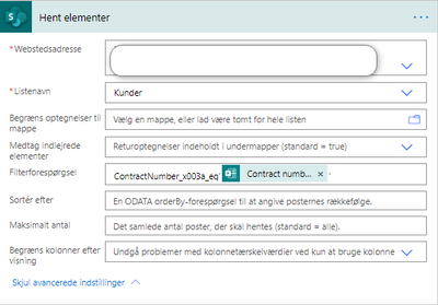 lundte_0-1594299083711.png