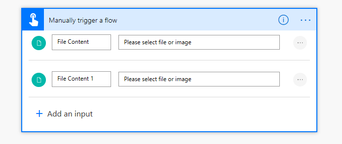 Flow_multipleFilesMAnualTRigger.png