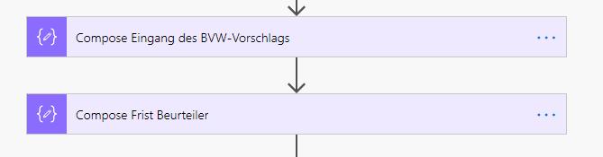Flow_DateInterval_1.png