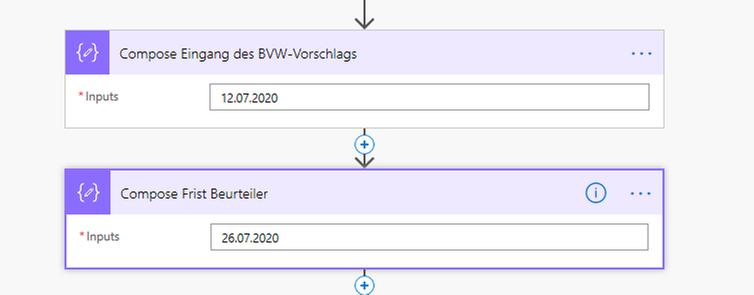Flow_DateInterval_3.png
