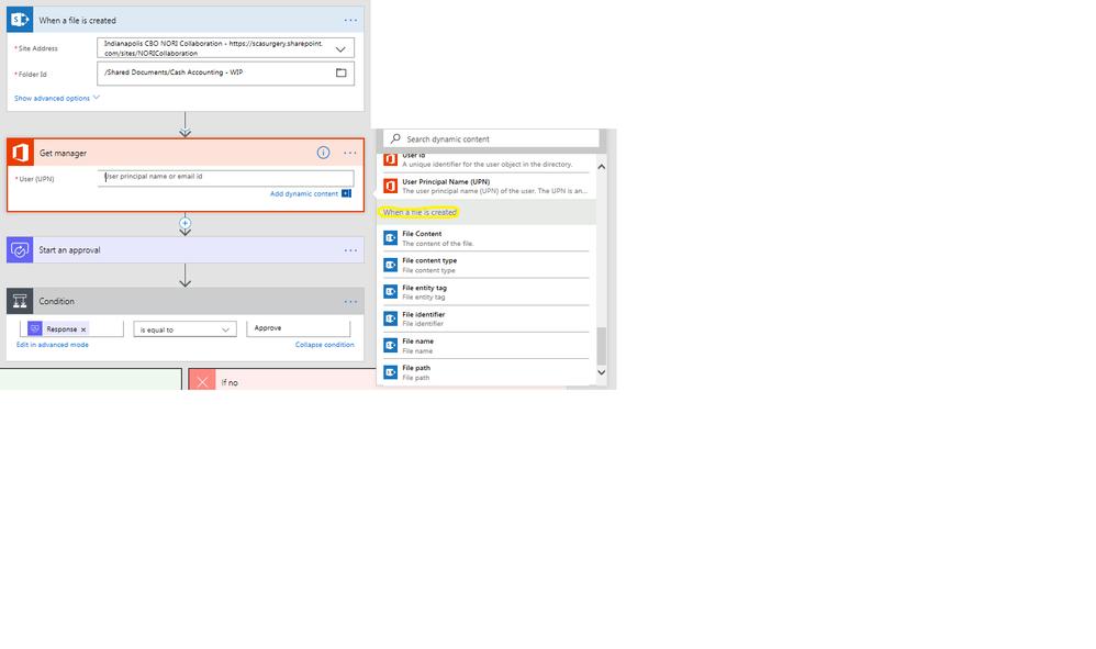NORI Workflow Screenshot.png