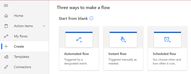 create a flow.PNG