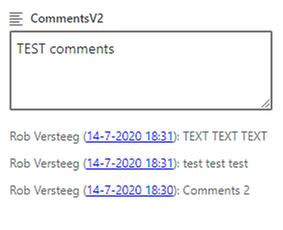 Comments.png