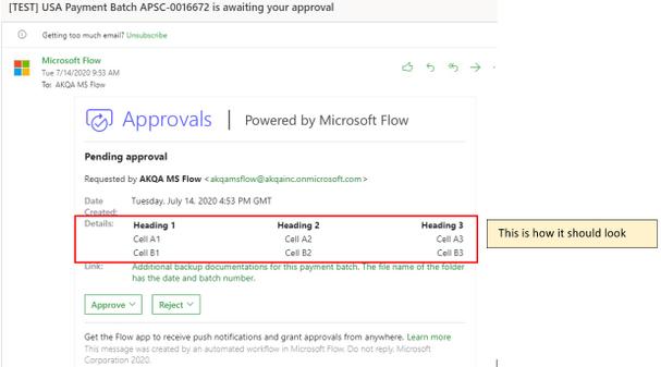 FlowFan_UpToNow_1-1594752868701.png