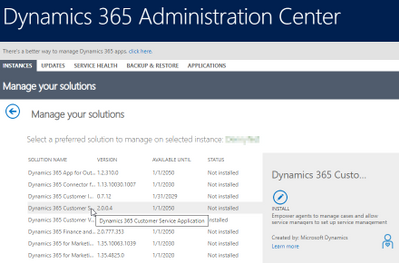 customer service app -Dynamics 365.png