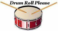drum roll.jpg
