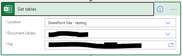 File to SharePoint 4 - Get Tables.PNG